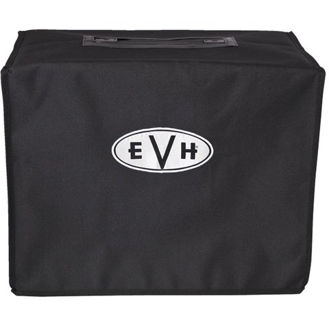 EVH 112 Cabinet Cover