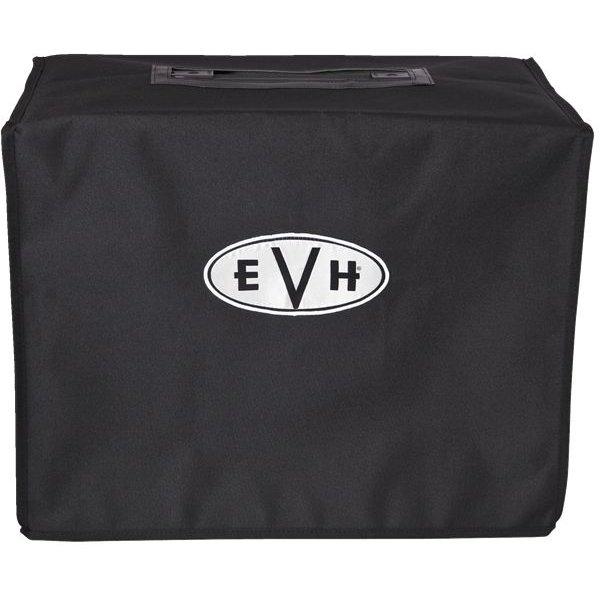 EVH EVH 112 Cabinet Cover