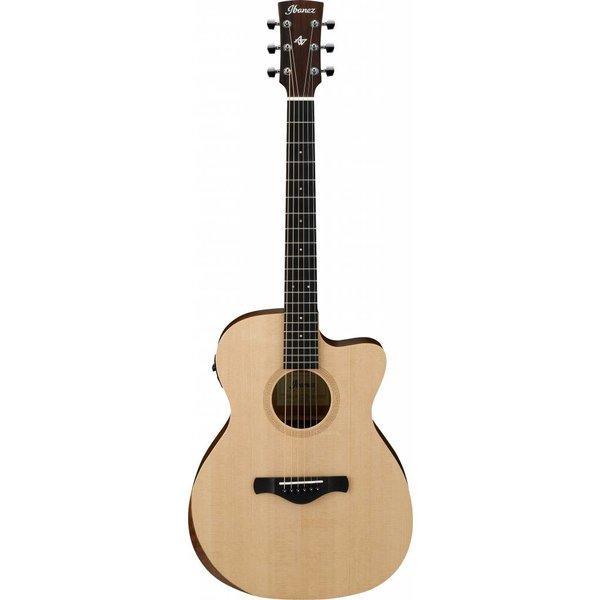 Ibanez Ibanez AC150CEOPN Artwood Series - Open Pore Natural