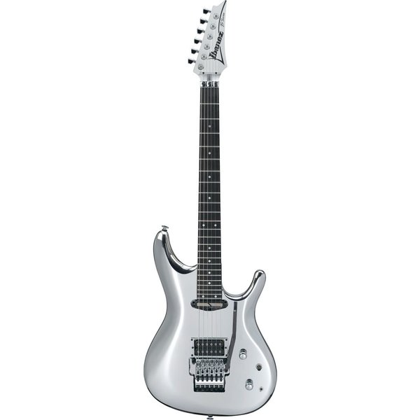 Ibanez Ibanez JS1CR Joe Satriani Signature 6str Electric Guitar w/Case