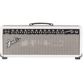 Fender Fender Bassman 100T, 120V, White