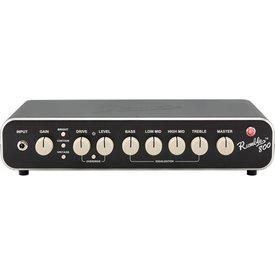 Fender Fender Rumble 800 HD, 120V