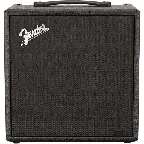 Fender Rumble LT25, 120V