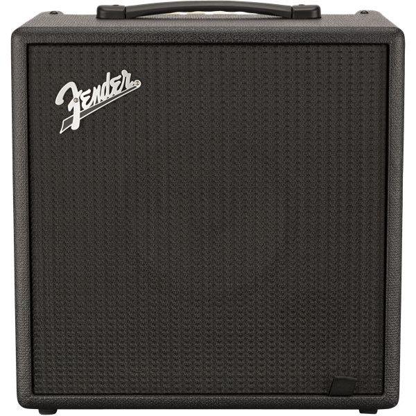 Fender Fender Rumble LT25, 120V
