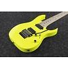 Ibanez RG752MDY RG Prestige 7str Electric Guitar w/Case - Desert Sun Yellow