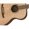 Fender FA-235E Concert, Laurel Fingerboard, Natural