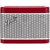 Fender Newport Bluetooth Speaker, Dakota Red, NA JP TW PH VN