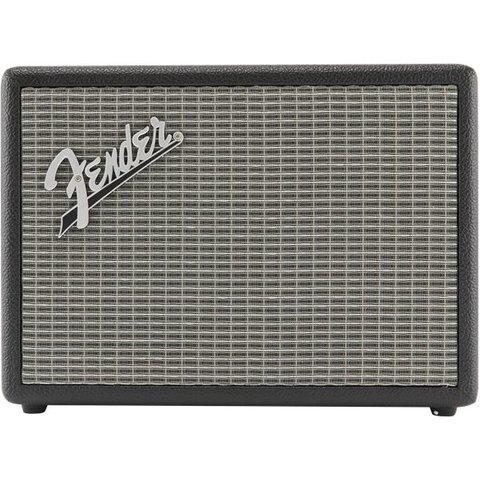 Fender Monterey Bluetooth Speaker, NA PH VN