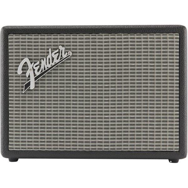 Fender Fender Monterey Bluetooth Speaker, NA PH VN