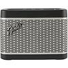 Fender Newport Bluetooth Speaker, Black, CN