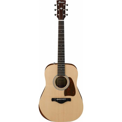 Ibanez AW50JROPN Artwood Series - Open Pore Natural