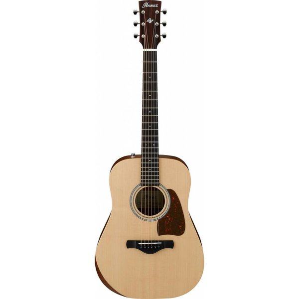 Ibanez Ibanez AW50JROPN Artwood Series - Open Pore Natural