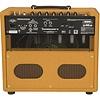 Fender Bassbreaker 15 Combo FSR, Lacquered Tweed, 120V