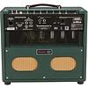 Fender Limited Edition Bassbreaker 15 Combo, Emerald, 120V