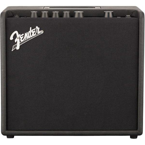 Fender Fender Mustang LT25, 120V