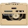 Fender '57 CUSTOM DELUXE - ALNICO CREAM, 120V