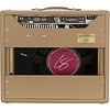 Fender '62 Princeton Chris Stapleton Edition, 120V