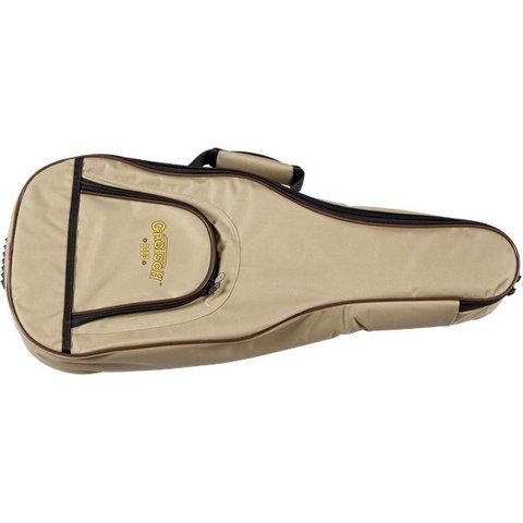 Gretsch G2181 Mandolin Gig Bag, Brown