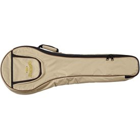 Gretsch Guitars Gretsch G2182 Dixie Banjo Gig Bag, Brown
