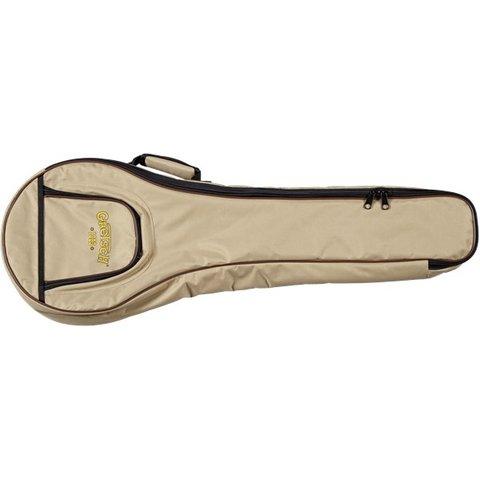 Gretsch G2182 Dixie Banjo Gig Bag, Brown