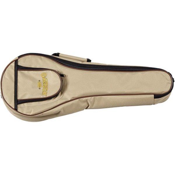 Gretsch Guitars Gretsch G2184 Clarophone Uke Bag, Brown