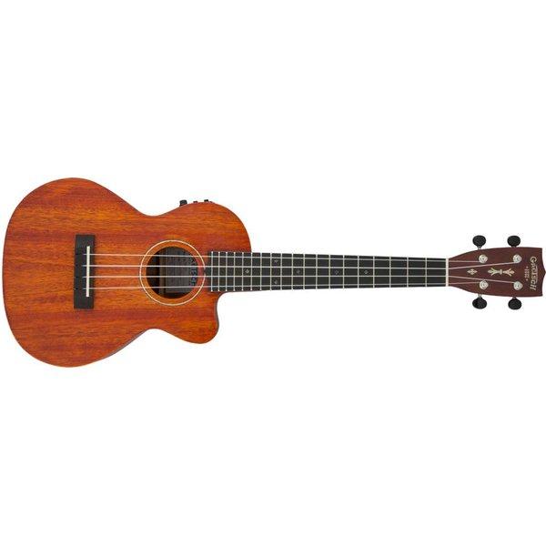 Gretsch Guitars Gretsch G9121 A.C.E. Tnr Uk w GigBag Ovangkol Fingbrd Acoustic-Cutaway-Elec Fishman Kula Hon Mah