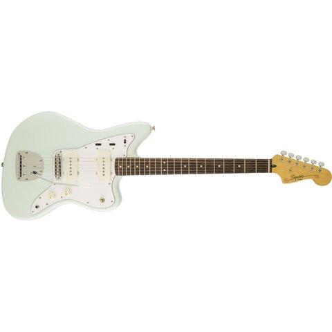 Fender Vintage Modified Jazzmaster, Laurel Fingerboard, Sonic Blue