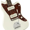 Fender Vintage Modified Jazzmaster, Laurel Fingerboard, Olympic White