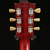 Gibson SGSP17SCNH SG Faded T 2017 Satin Cherry
