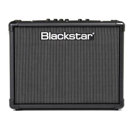 Blackstar ID Core 40 Watt Stereo Combo IDCORE40