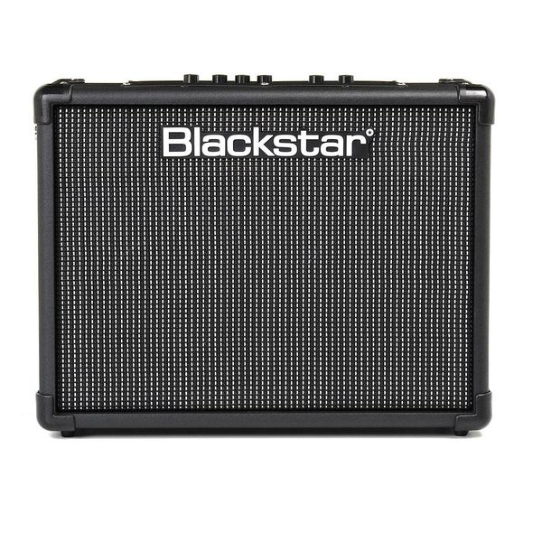Blackstar Blackstar ID Core 40 Watt Stereo Combo IDCORE40