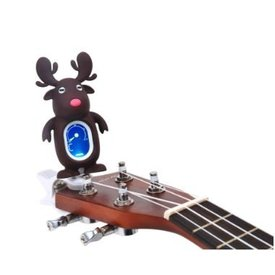 IMS Technologies IMS A7BR Brown Reindeer Tuner