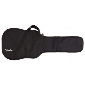 Fender Fender Traditional Strat/Tele Gig Bag, Black