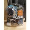 IMS A72BK Black Bat Tuner