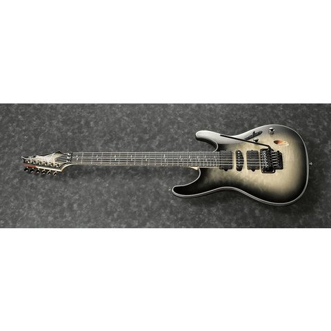 Ibanez JIVA10DSB Nita Strauss Signature 6str Electric Guitar w/Bag - Deep Space Blonde