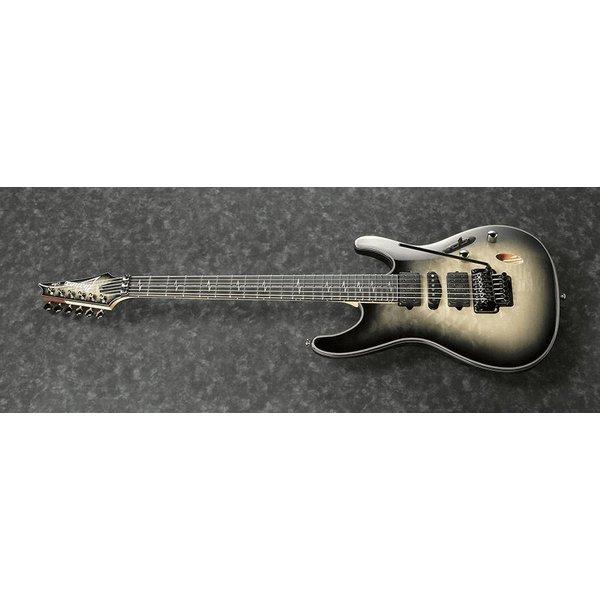 Ibanez Ibanez JIVA10DSB Nita Strauss Signature 6str Electric Guitar w/Bag - Deep Space Blonde