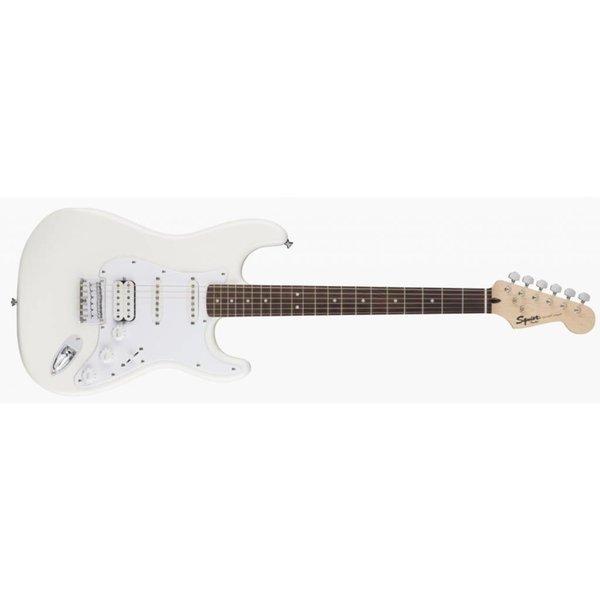 Squier Fender SQ MINI RW AWT AB FSR V2