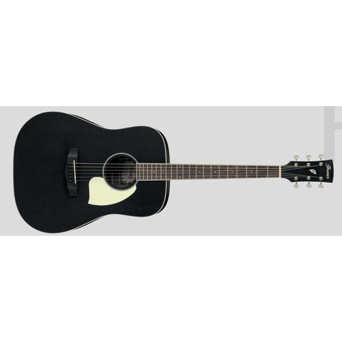 Ibanez PF14WK Performance Series - Weathered Black Open Pore