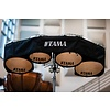 Complete Tama Marching Band Drumline Snares, Tenors, Bass Drums & MORE! FULL SET