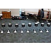 Complete Tama Marching Band Drumline Snares, Tenors, Bass Drums & MORE! Set 2