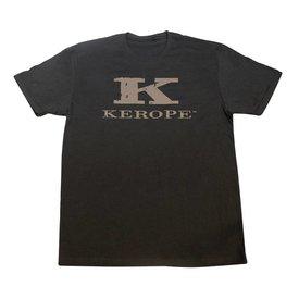 Zildjian Zildjian Kerope T-Shirt Dark Grey L
