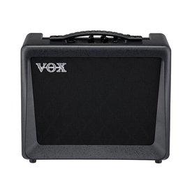 Vox Vox 15W Digital Modeling Amp