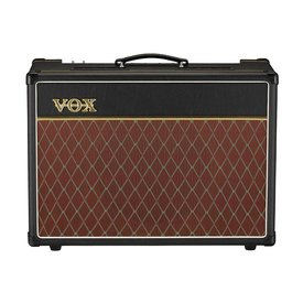 Vox Vox AC15C1 W/Warehouse Speaker