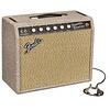 Fender 65 Deluxe RVB Fawn Greenback 120V