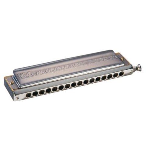 Hohner 280-C 64 Chromonica