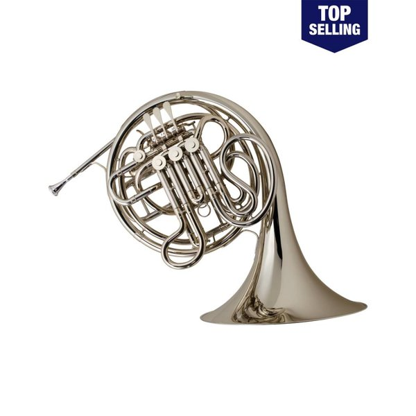 Conn Conn 8D Standard CONNstellation Double French Horn