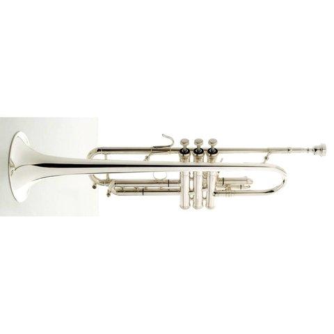 B&S DBX-S X-Series Bb Professional Trumpet