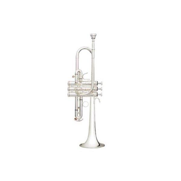 B&S B&S EXE-S X-Series Eb Professional Trumpet