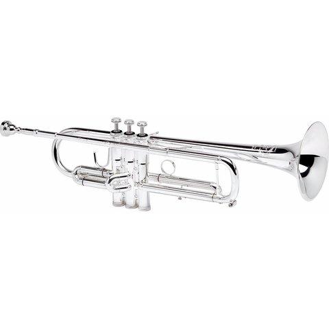 B&S JBX-S X-Series Bb Professional Trumpet