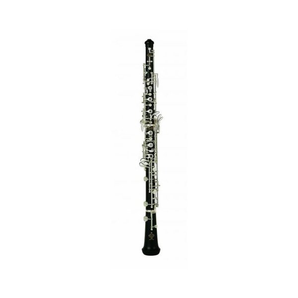 Buffet Crampon Buffet Crampon BC3613-2-0 Prestige Series Professional Oboe